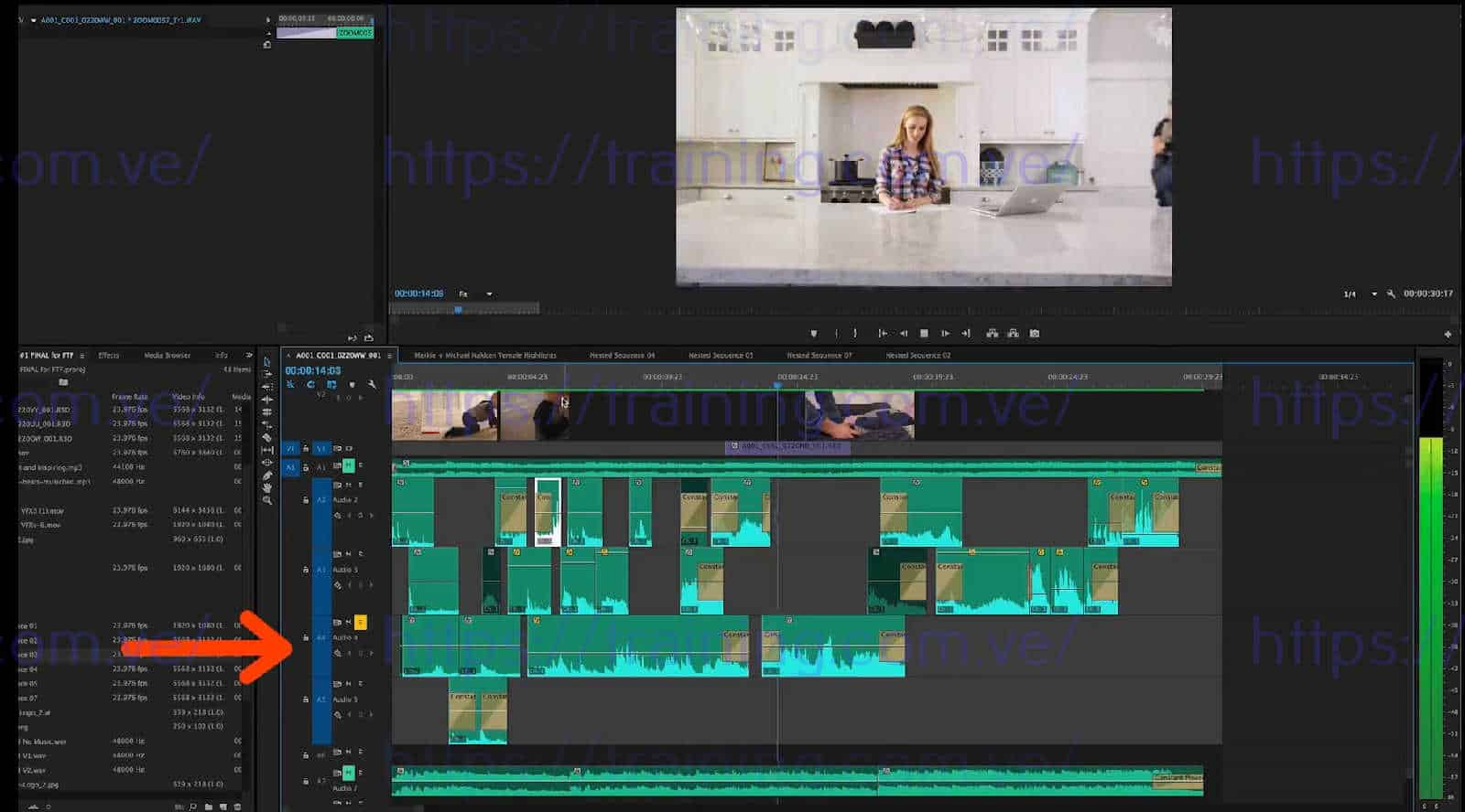 Full Time Filmmaker by Parker Walbeck 2018 Discount