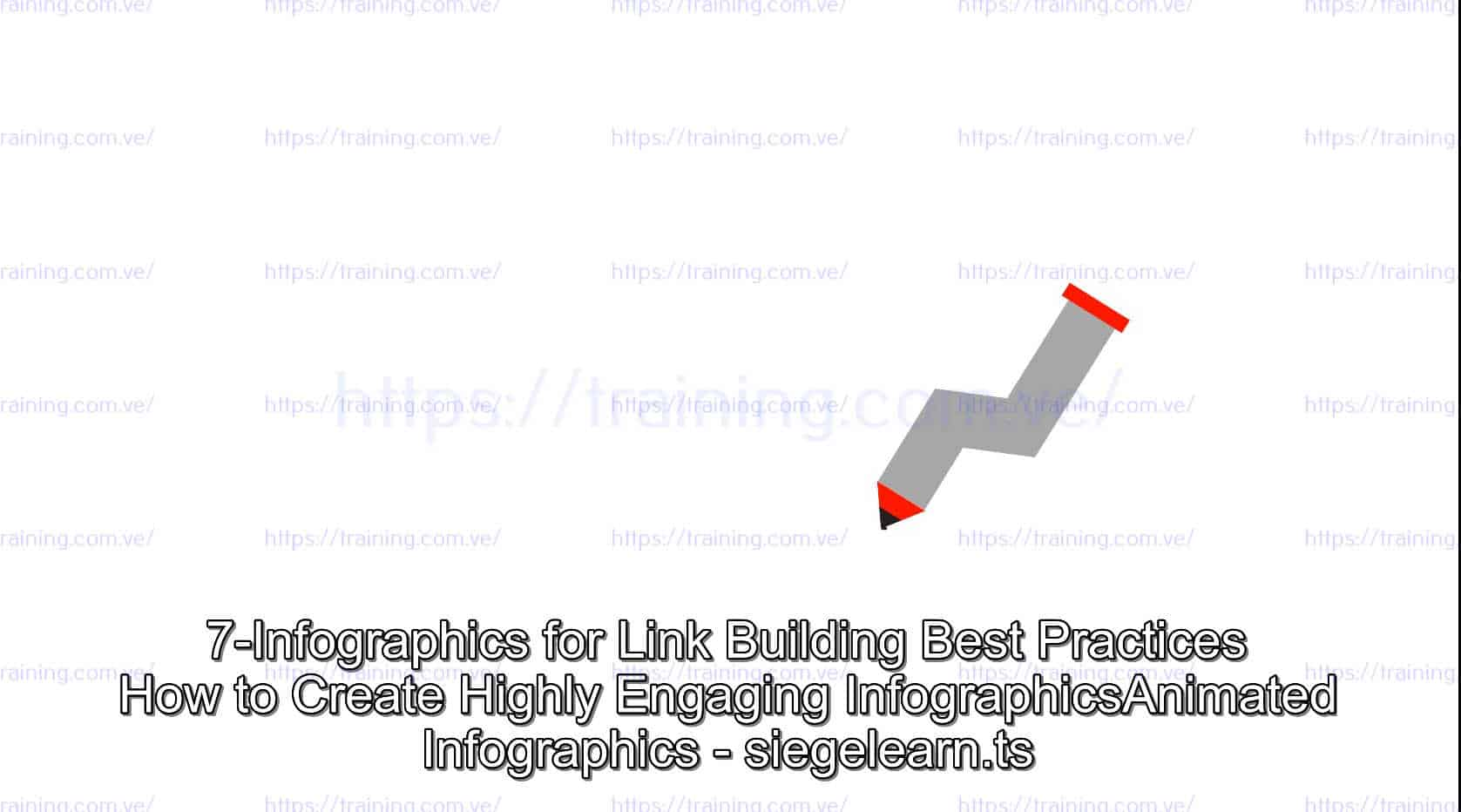 SiegeLearn Content Marketing Course Discount