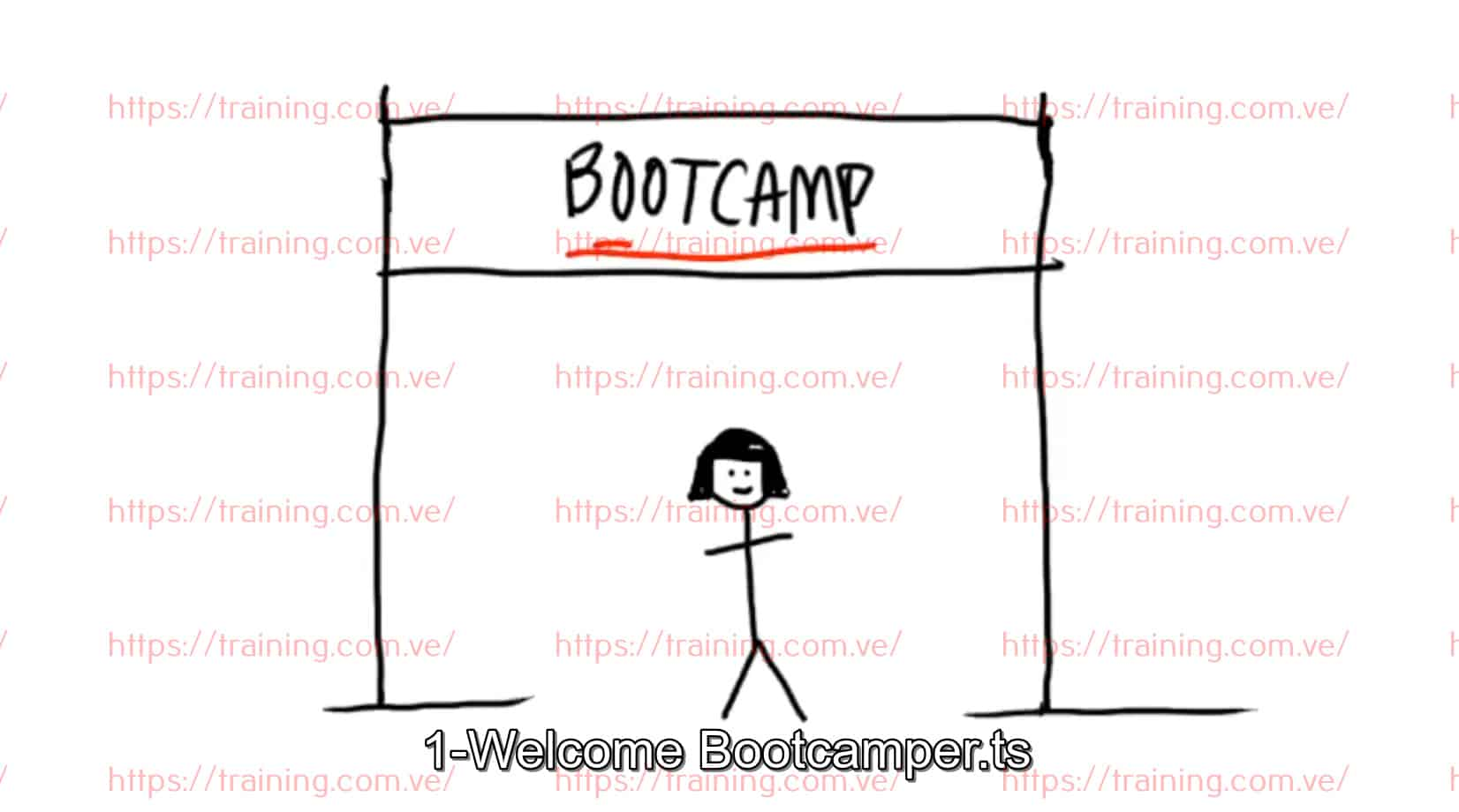 Badass Your Business Bootcamp by Pia Silva Discount