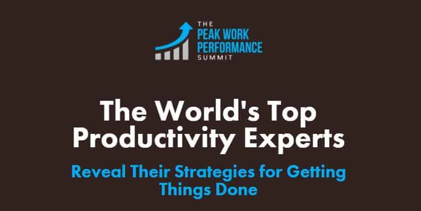work performance Planning and monitoring work, deficiencies in performance become evident and should be addressed areas for improving good performance also stand out, and.