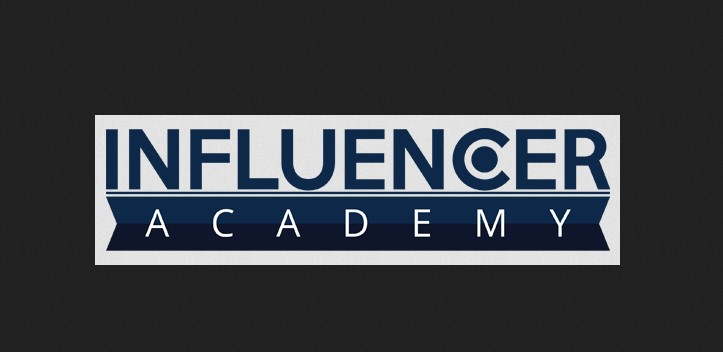 Influencer Academy by Anik Singal and Rosalee Maquinay
