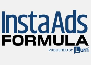 InstaAds Formula by Jeremy Haynes