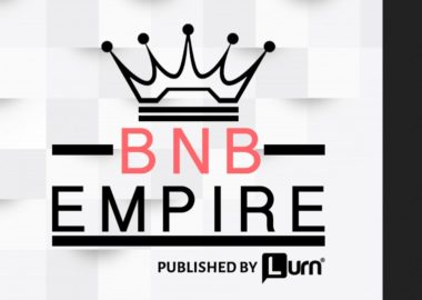 BNB Empire by Mike Gandia