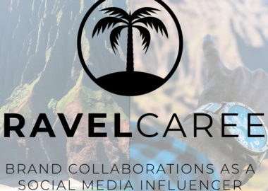 Brand Hotel Collaborations & Social Media Mastery by Dylan Stewart