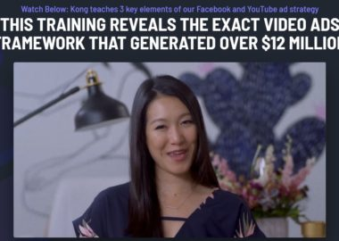 Video Ads Bootcamp by Jumpcut