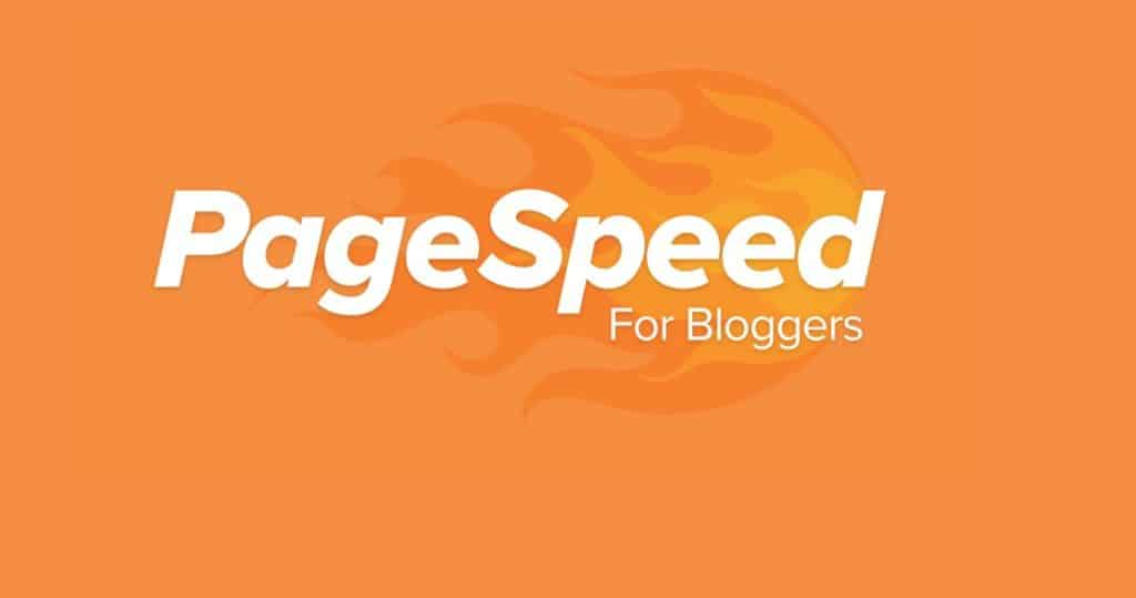PageSpeed for Bloggers by Matt Giovanisci